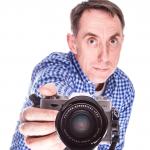 Mark Lloyd Photographer North East England