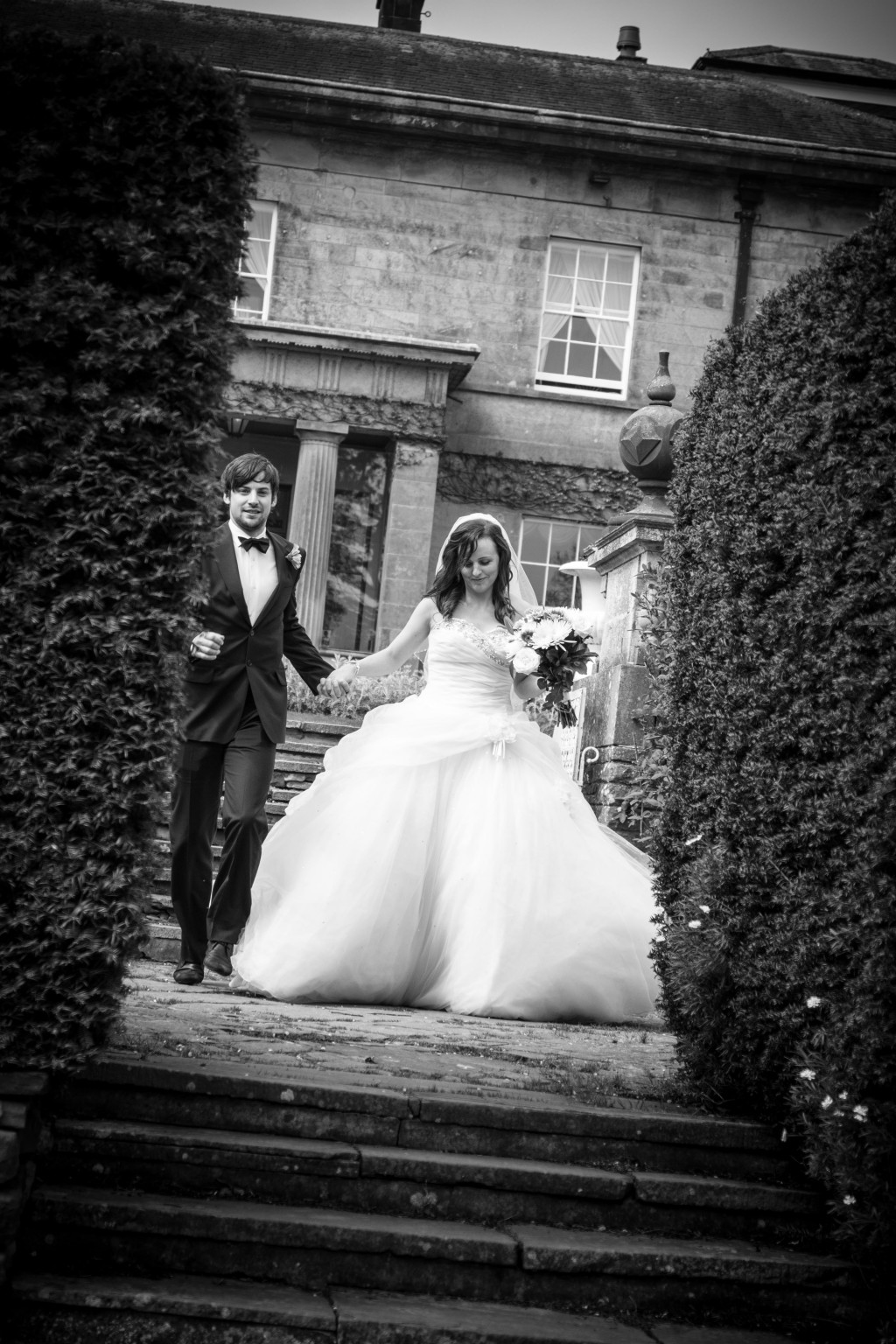 http://Wedding%20photography%20North%20East%20of%20England%20-%20Doxford%20Hall
